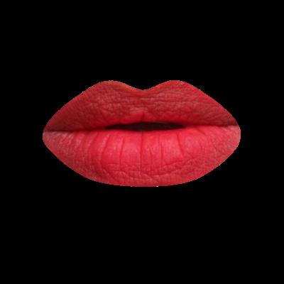 Rouge à lèvres liquide - Zombettie