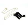 Scorpio-Necklace-right