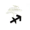 Sagittarius-Necklace-full