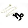 Capricorn-Necklace-right