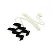 Aquarius-Necklace-left