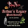 ARTHUR25