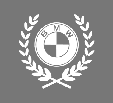 couronne bmw