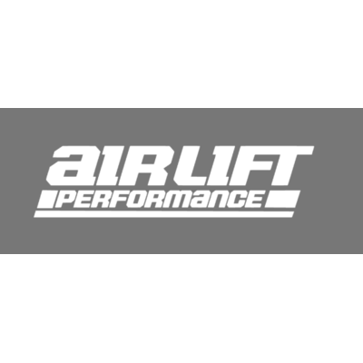 airlift 2