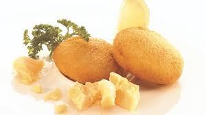 croquette fromage 800800 detouree