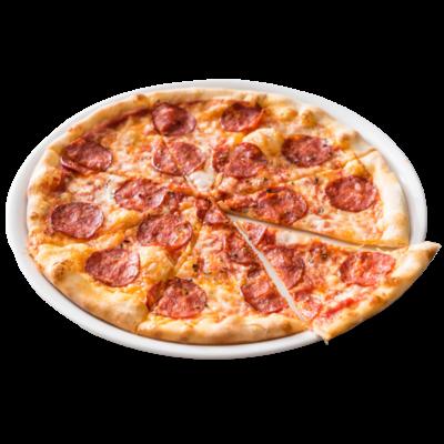 Chorizo Large