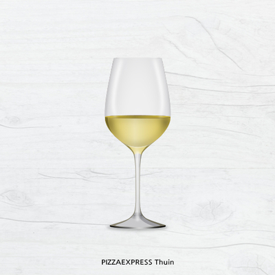 Vin blanc 25cl