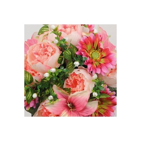 BB47P rose