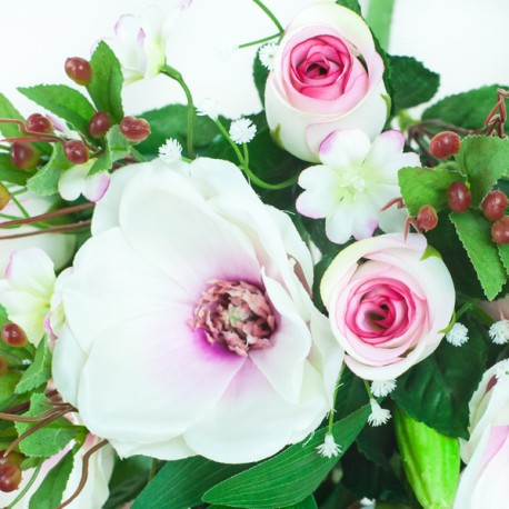 BB88CP rose-creme