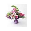 BB112P rose lavande