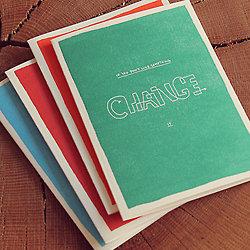 cartes-voeux-change
