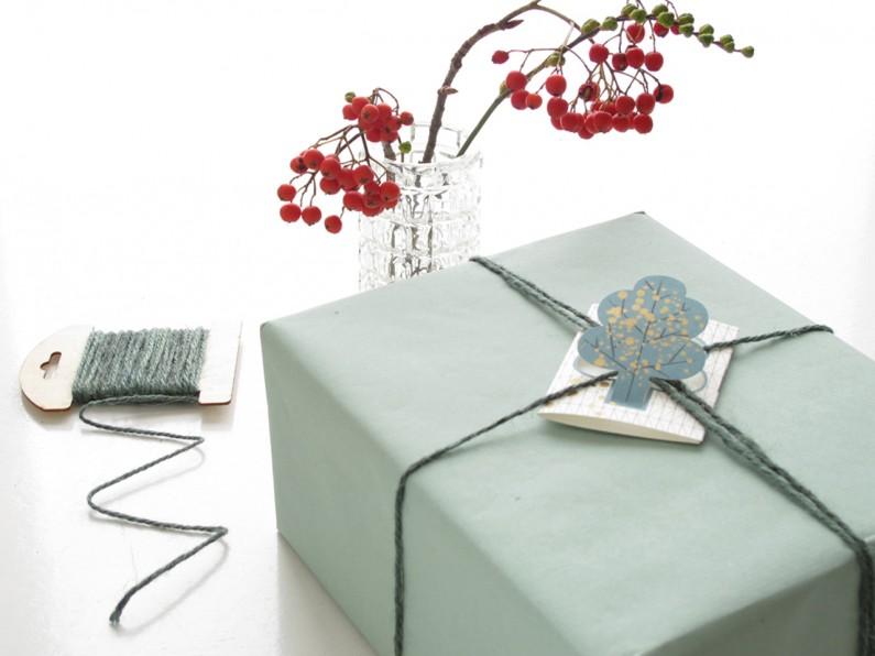 carte-cadeau-arbre