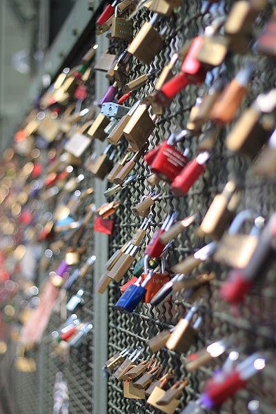 love-locks-pont