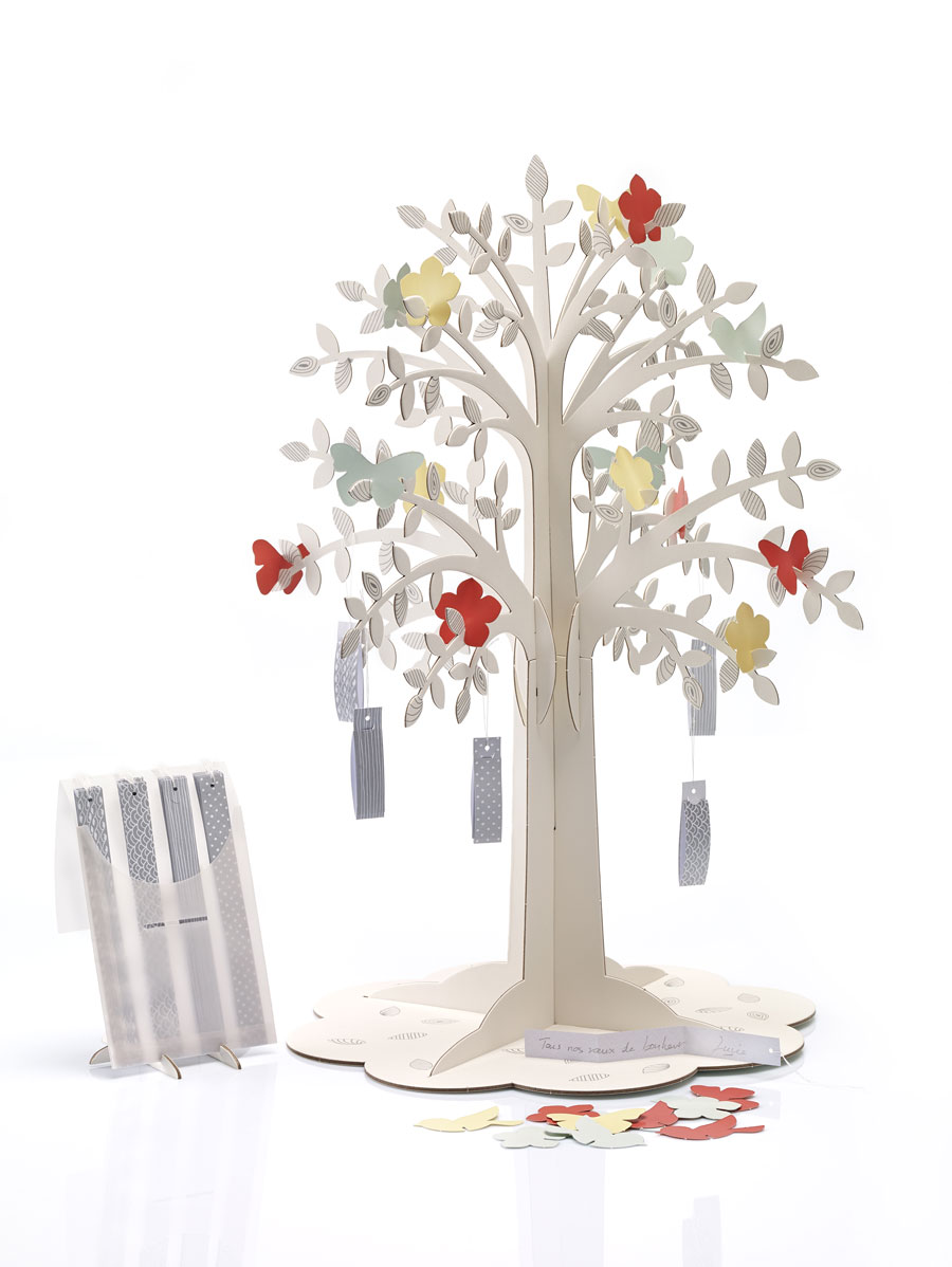 """Résultat de recherche d'images pour """"un arbre à voeux"""""""