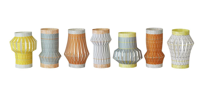 weave-lanternes-table