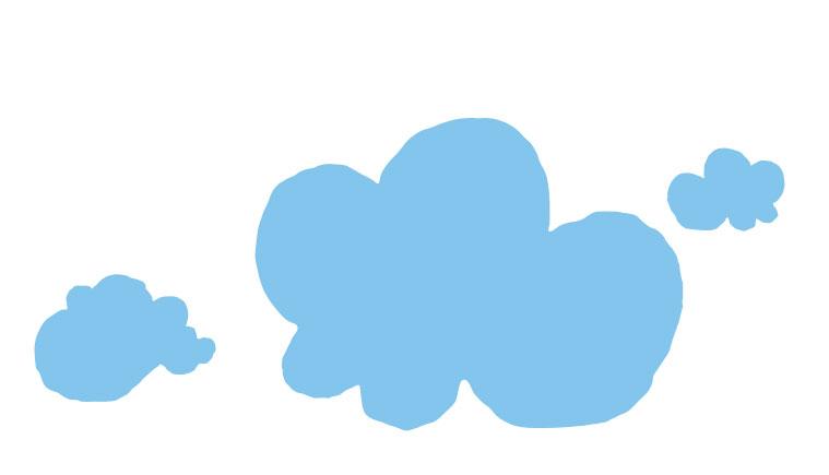 pensette-nuage-adhesif