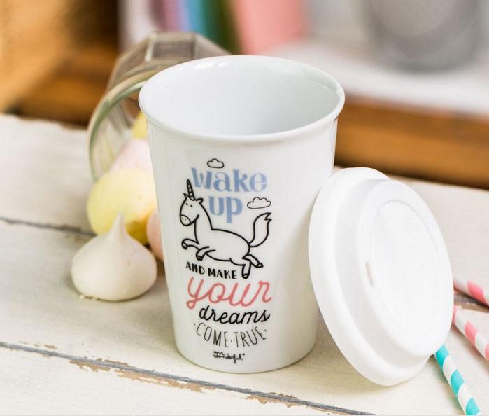 mug-wake-up-dreams