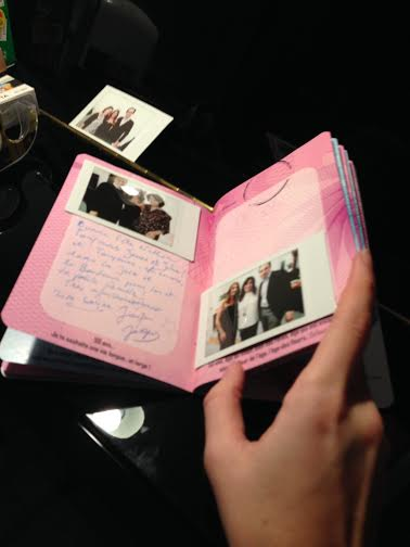passeport-photo