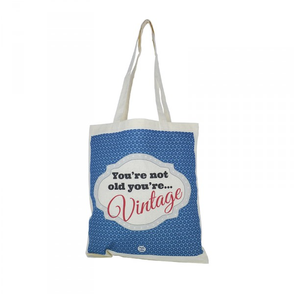 tote-bag-not-old-2