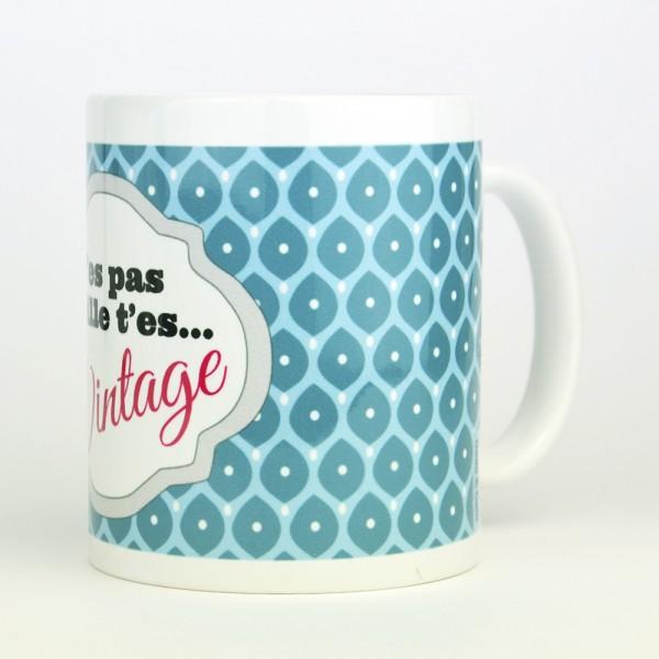 mug-pas-vieille-2