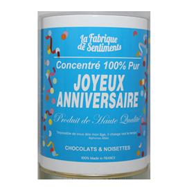 chocolat-anniversaire