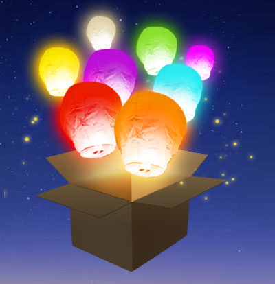 lanternes-celestes-couleur
