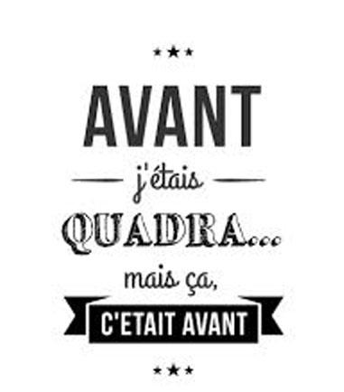 t-shirt-avant-j-etais-quadr