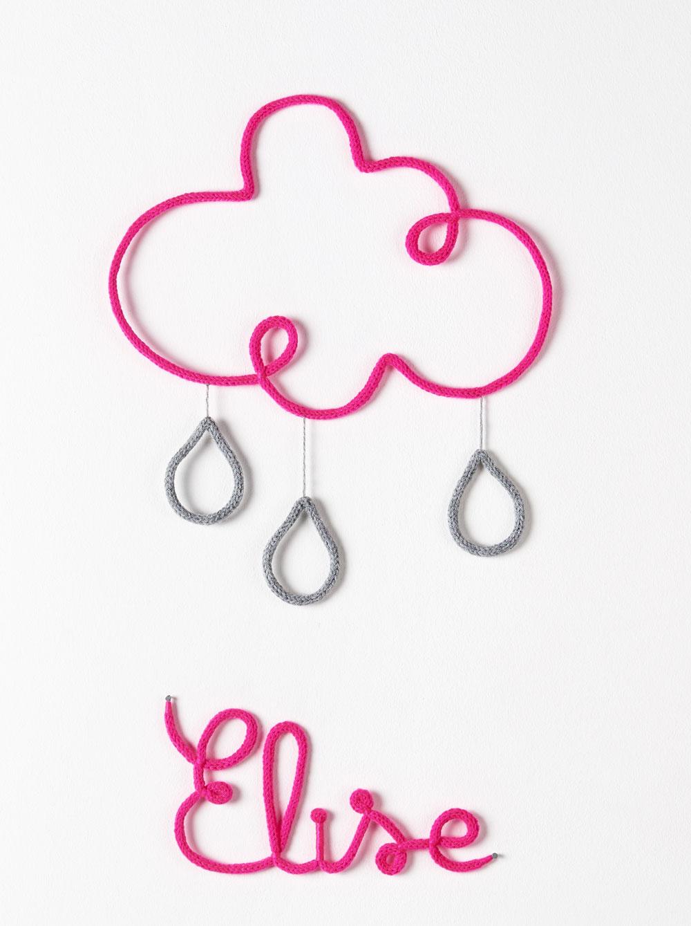 nuage-prenom-tricot