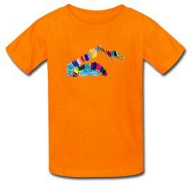 tshirt-enfant-dessin-2