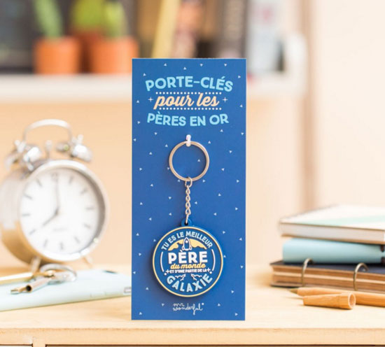 porte-cles-mr-wonderful
