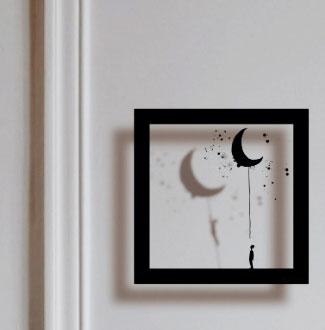 cadre-lune