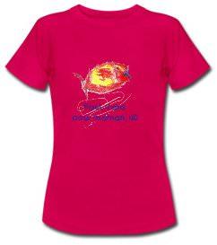 tee-shirt-dessin-enfant-femme-2