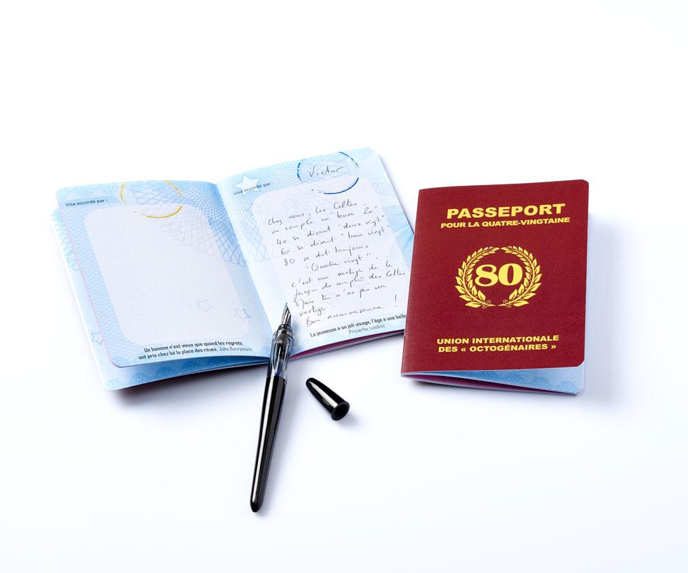 Livre D Or D Anniversaire Original Et Personnalise Un Souvenir