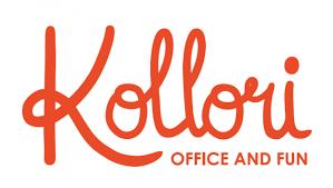 kollori-bureaux