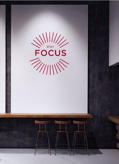 stay-focus-sticker