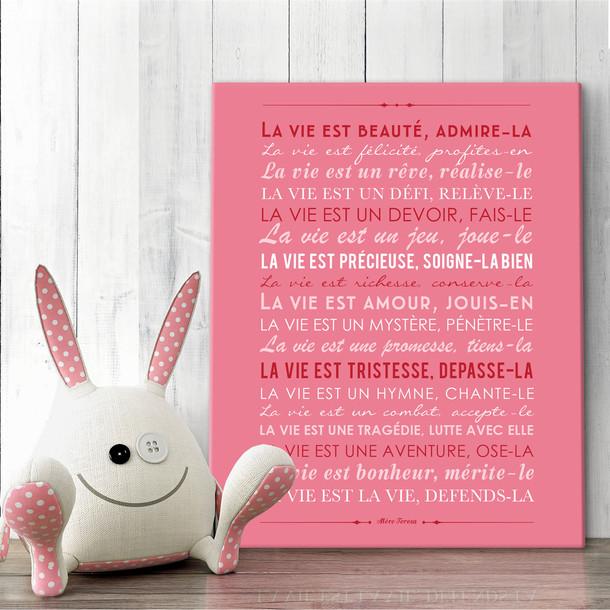 la-vie-est-beaute-rose