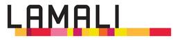 lamali-logo