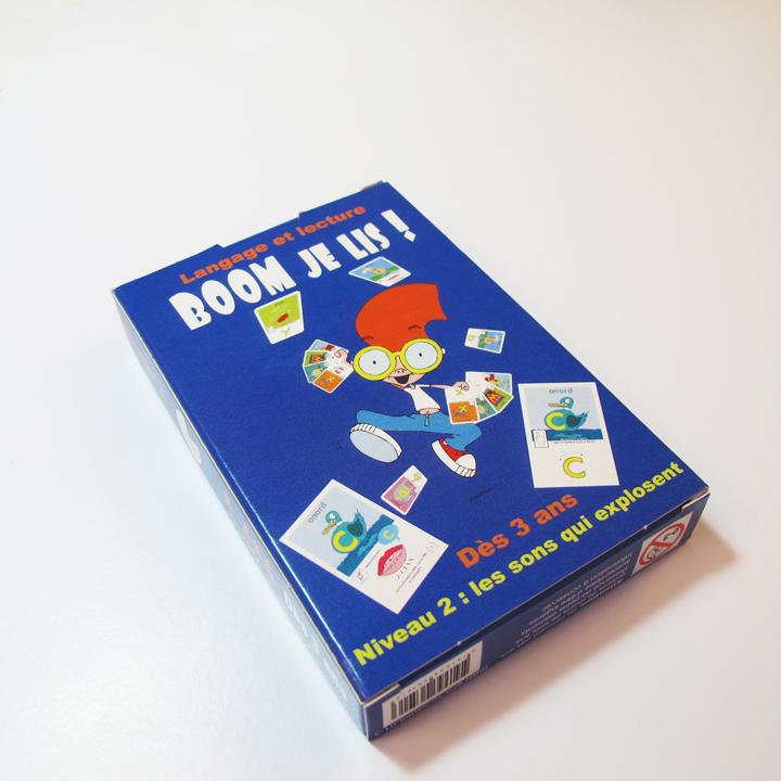 boom-cartes-apprendre-lire