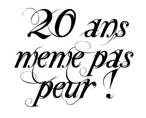 http://www.lesmotssontdescadeaux.com/_i/6092/tatouage-20-ans-memepaspeur-1327591751.jpg