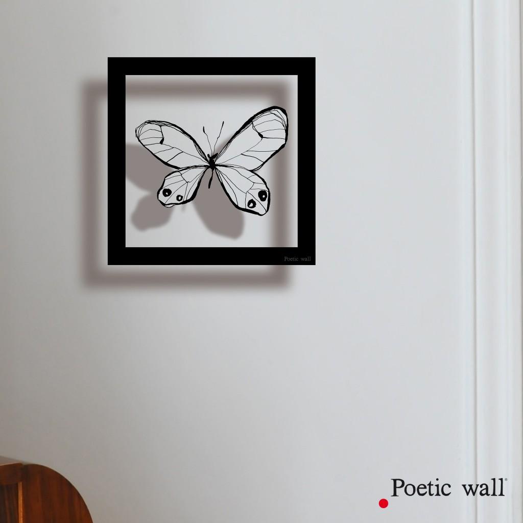 sticker-cadre-ombre-papillon