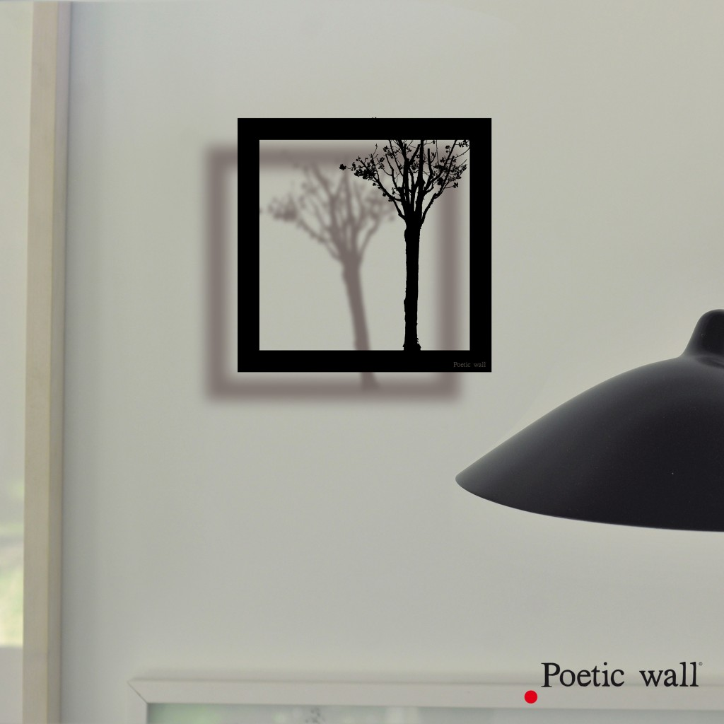 sticker-cadre-ombre-arbre