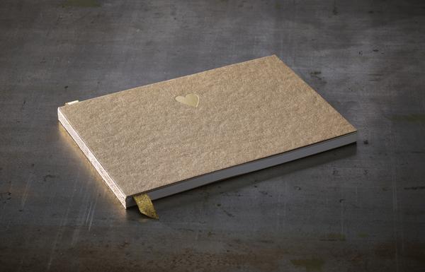 carnet-livre-or-craft-coeur-moye