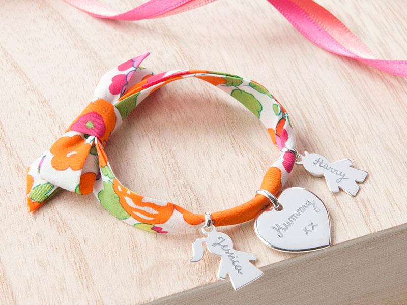 Bracelet-liberty-merci-maman