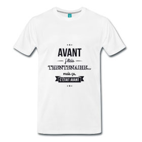 40-ans-tee-shirt-Homme