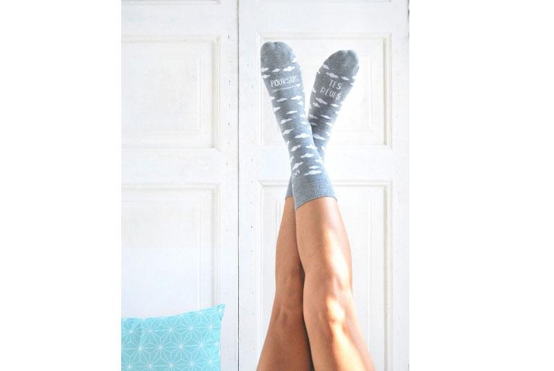 chaussettes-message-poursuis-tes-reves