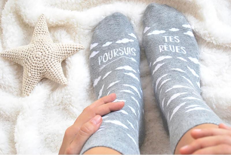 chaussettes-poursuis-tes-reves