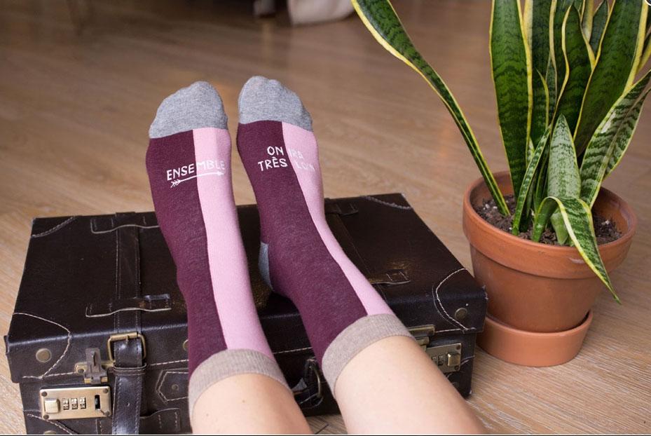 chaussettes-UO-ensemble-on-ira-loin