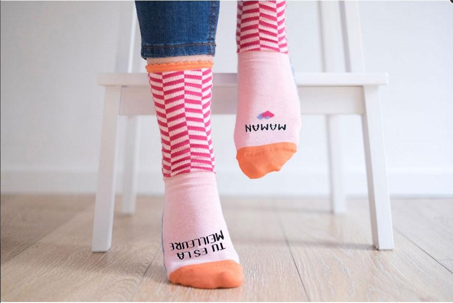 chaussettes-maman-tu-es-la-meilleure