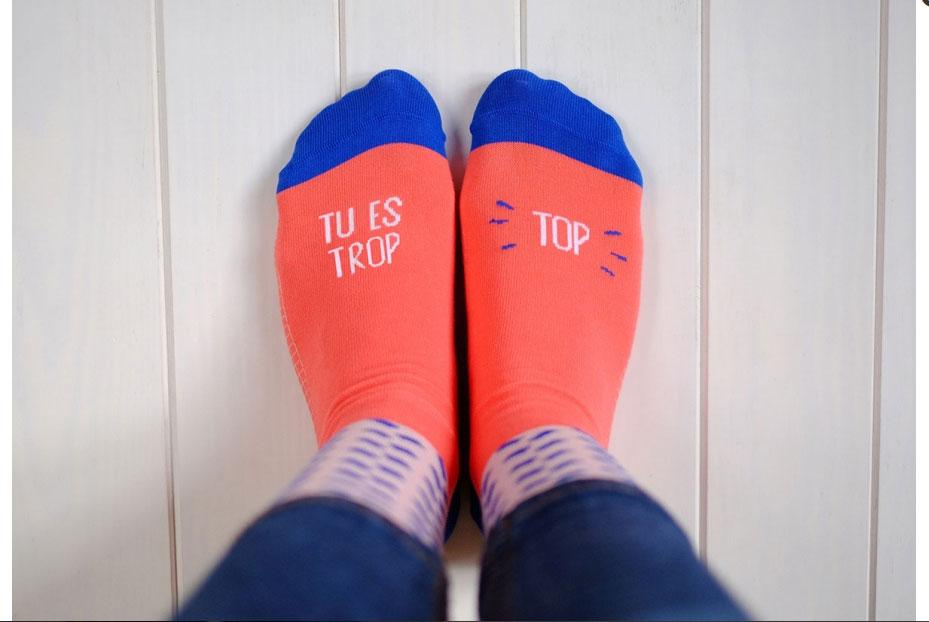 Chaussettes-trop-top-UO