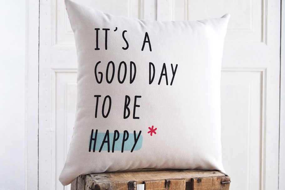 coussin-be-happy-UO